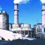 Fabrika Alt Yapı Temizliği